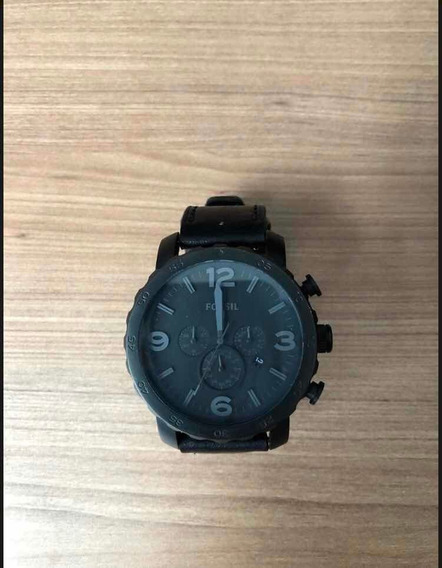 Relógio Fóssil Jr1354
