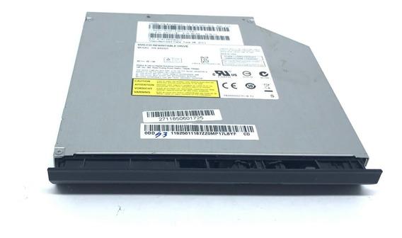 Leitor Cd Dvd Lenovo G475 Modelo 20080 | Ds-8a5sh