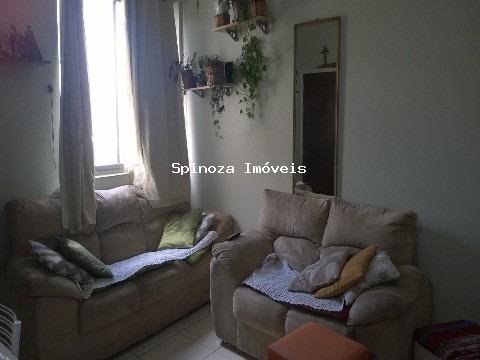 Apartamento - Ap02552 - 2527889