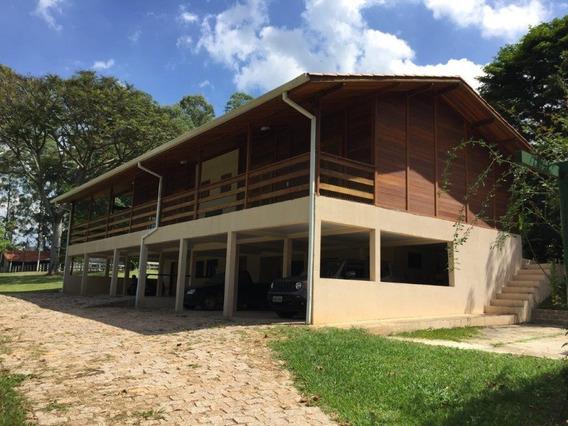 Sítio À Venda, 11 Quartos, Lageado - Itu/sp - 11338