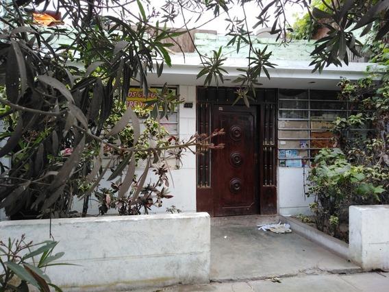 Casa 3 Dormitorios 2 Baños Cocina Sala Comedor Patio Intyext
