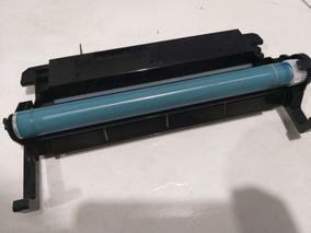 Cilindro Fotocondutor (carcaça) Canon Ir-1203/1025 Similares