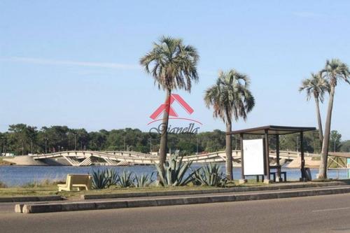La Barra.- Ref: 1163