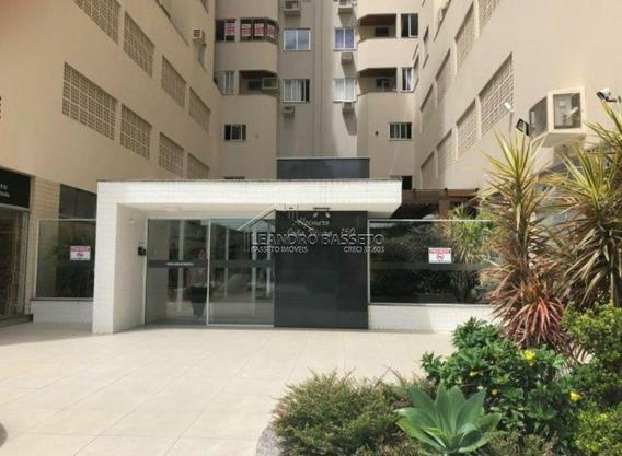 Apartamento - Campinas - Ref: 2721 - V-2721
