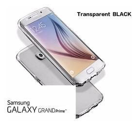 820c63bdba9 Funda Tpu 360 Grados Doble Samsung Grand Prime Envio Gratis