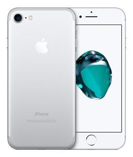 Celular iPhone 7 32gb - Frete Grátis!