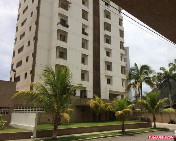 Apartamentos En Venta Tanaguarena Ec 18-5274