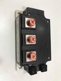 Modulo Transistor Igbt Mitsubishi Cm200du-24f