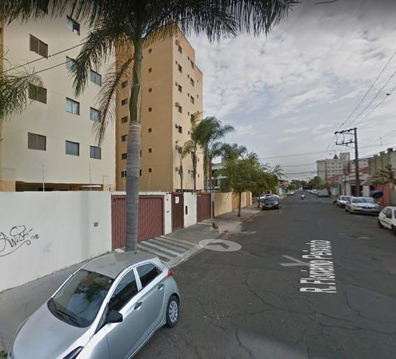 Residencial Beatriz Tamelini - Oportunidade Caixa Em Sao Jose Do Rio Preto - Sp | Tipo: Apartamento | Negociação: Venda Direta Online | Situação: Imóvel Ocupado - Cx10005531sp