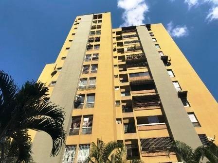 Casa En Venta Alto Hatillo Jf6 Mls20-9357