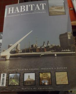 Revista Habitat N° 75 Arquitectura