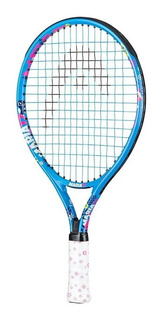 Raquete De Tênis Head Junior Maria 17