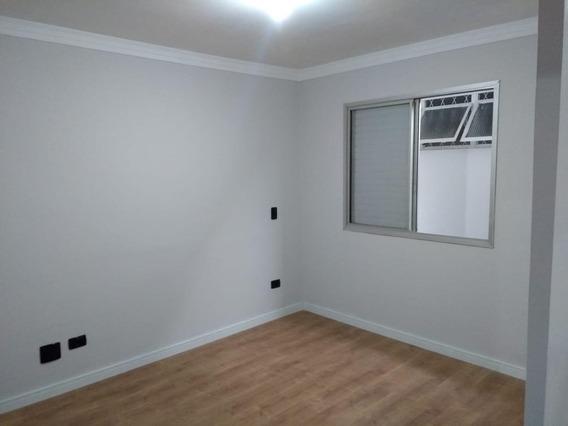 Lindo Sobradão Pronto Pra Morar - 3 Dormitórios. Ac82724