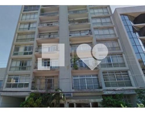 Imagem 1 de 1 de Apartamento - Cidade Baixa - Ref: 4959 - V-220897