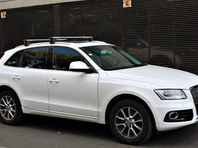 Impecable Audi Q5 2.0 T Fsi Quattro