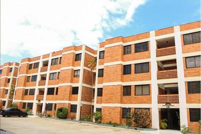 Apartamento En Venta En Milagro Norte Maracaibo Zulia LG