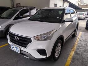 Hyundai Creta Attitude 1.6 16v, Fsb1447