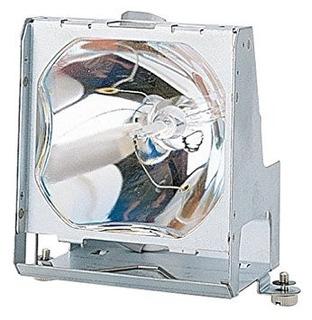 Infocus Lampara Proyector Lp 580 Lite Pro