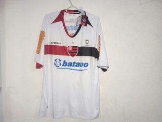 Camis Flamengo Original Olimpikus