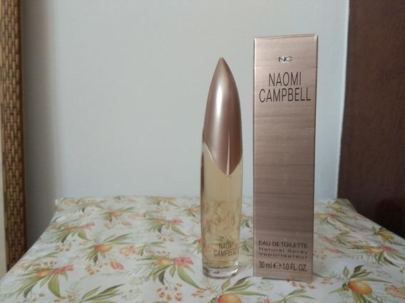 Perfume Naomi Campbell 30 Ml