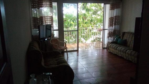 Apartamento 2 Quartos 80,75m2 No Rio Vermelho - Cau016 - 34235661