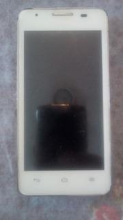 Huawei G520-0000 - Para Reparar O Repuesto--leer Descripción