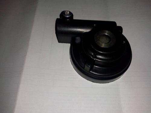Piñon De Velocimetro Suzuki Viva R 115