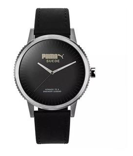 Reloj Puma 104101001