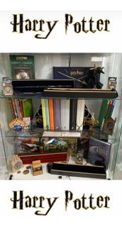 Colección Única De Harry Potter Orlando Noble Funko Usa