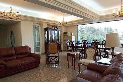 Dvi1004 - Maravilloso Piso Residencial, Un Autentico Tesoro.