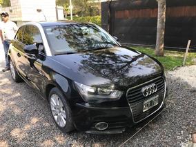Audi A1 1.4 Tfsi S-tronic