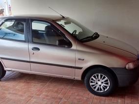 Fiat Palio 1.0 Edx 5p