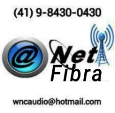 Net Litoral Fibra