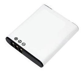 Bateria para kodak lb-052