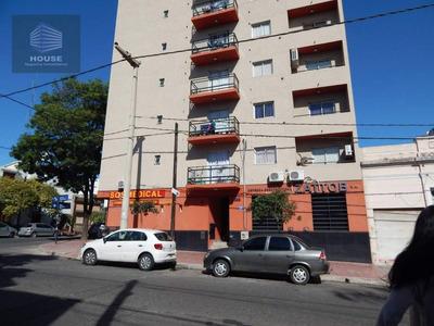 Barrio Cofico -frente Con Balcon Gas Natrual -expensas Bajas