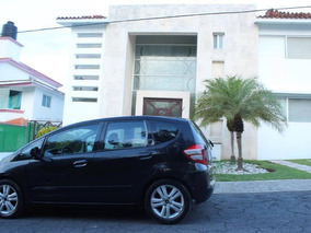 Honda Fit 1.5 Ex Mt