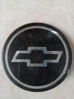 Logo Corsa 91-96
