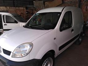 Renault Kangoo 1.6 Express Mt Oportunidad¡¡