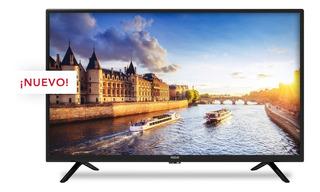 Smart Tv Led 32 Rca X32sm Netflix Youtube