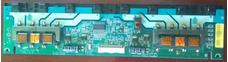 Placa Inverter Da Tv26 Aoc Lcd