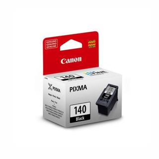 Liquidación Tintas Canon 140-141
