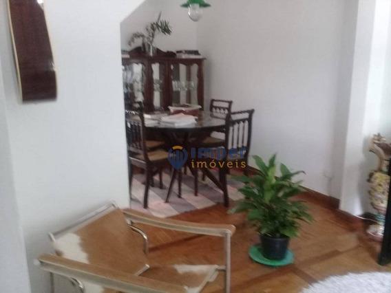 Pinheiros - Ca1369