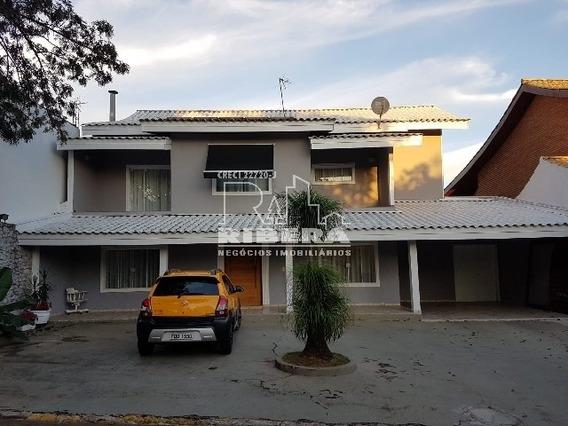 Venda - Casa Condomínio Condominio Constantino Matucci / Sorocaba/sp - 5448