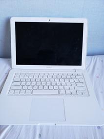 Macbook Completo