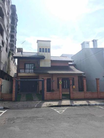 Casa Centro São Sebastião Do Caí