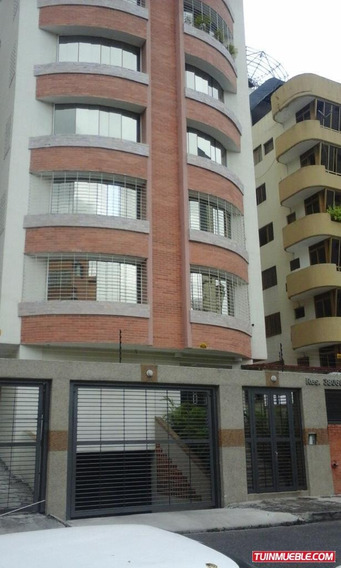 Apartamentos En Venta 04243837798