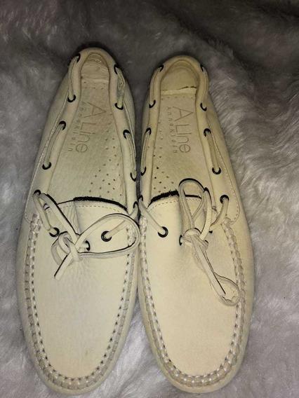 Anneklein Zapatos De Mujer
