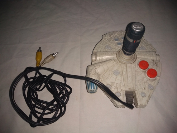 Video Game Antigo Star Wars 2006 L