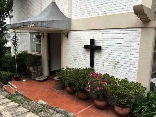 Casa Venta Lomas De Bezares