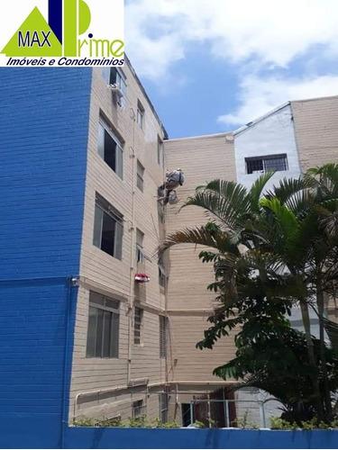 Apartamento - Ap00758 - 69278335
